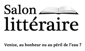 Salon litteraire 01